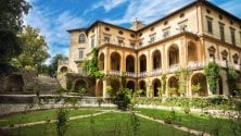 Da Lucca a Firenze, in Toscana porte aperte  in cento dimore storiche