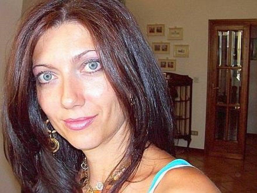 Dalla scomparsa al processo: le tappe del caso Ragusa