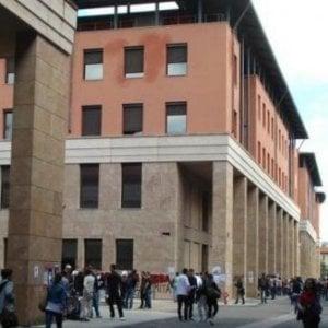 """Firenze, gli studenti di Azione Universitaria: """"Aggrediti dai collettivi, uno di noi in ospedale"""""""