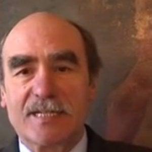 Pontremoli, ritrovato l'ex sindaco Gussoni