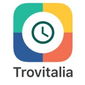 Trovitalia, l'app de Le Guide di Repubblica per scoprire Firenze e dintorni