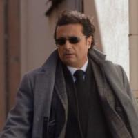 Costa Concordia, Schettino condannato in appello al processo bis: deturpò bellezze naturali dell'Isola del Giglio