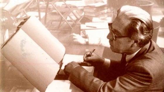 Pisa, è scomparso lo storico Mario Mirri