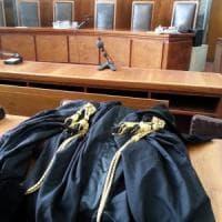 Fucecchio, turbative d'asta per l'agriturismo: di nuovo arrestato un avvocato