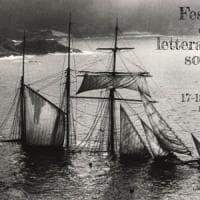 A Firenze torna il Festival della Lettaratura Sociale