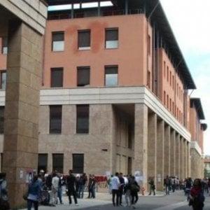 """Firenze, Azione Universitaria: """"Tasse più alte, stop agli esami e daspo contro le aggressioni"""""""