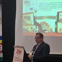 Arci Toscana, Mengozzi confermato presidente nel congresso di Prato