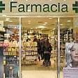 Toscana, gli esami urgenti  si prenotano in farmacia