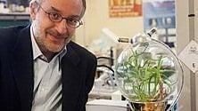 """""""Plant Revolution"""",  a Stefano Mancuso  il Premio Galileo"""