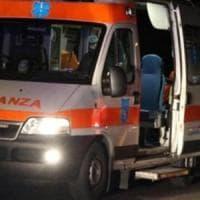 Incidenti lavoro: titolare ditta di marmo muore a Pietrasanta