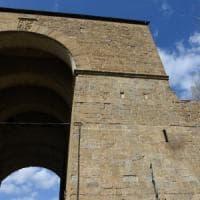 Firenze, ultima occasione per una visita alla Porta San Frediano