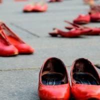 Pisa, prevenire e contrastare la violenza di genere: il corso della Scuola