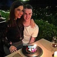 Prato, calciatore uccide la ex e si suicida: