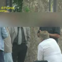 Isola d'Elba, viceprefetto arrestato dalla Finanza