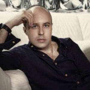 Maggio, annullato il concerto del pianista Nazzareno Carusi