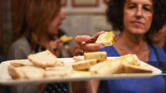 The Culinary & Artistic Traditions of EatPRATO