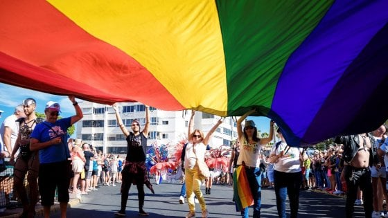 Gay Pride in Toscana: anche stavolta Firenze nega patrocinio e gonfalone