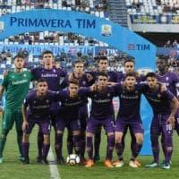 Primavera, la Fiorentina si arrende ai supplementari: l'Inter vince 2-0