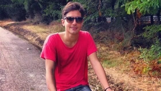 Firenze, folle inseguimento dopo una lite: morto il giovane travolto