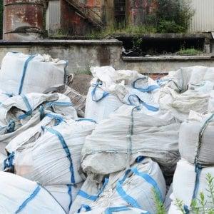 Discarica di Paterno, a Genova prosciolti i 7 imputati: nessun traffico di rifiuti