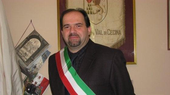 Nel Pisano, chi è il sindaco Pd che ha conquistato l'88 per cento dei voti