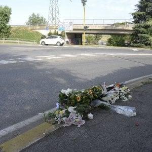 """Morte Duccio Dini, i due rom restano in carcere: """"Sapevano di poter uccidere"""""""