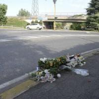 Morte Duccio Dini, i due rom restano in carcere: