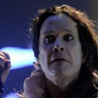 """Iacopo-Jack: """"Io, voce hard rock, sotto il palco per Ozzy Osbourne a Firenze"""