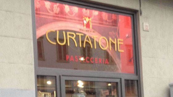 Il bar Curtatone sotto sequestro per bancarotta, ma resta aperto