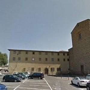 Firenze, con la caserma Cavalli rinasce anche piazza Tasso