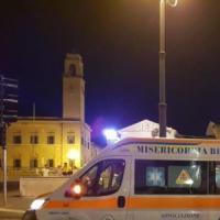 Maxi rissa in centro a Pisa: decine di extracomunitari coinvolti