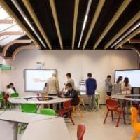 Firenze, Indire: 122 precari vengono stabilizzati