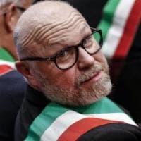 Appello antirazzista Rossi-Nardella, il sindaco Cinquestelle di Livorno