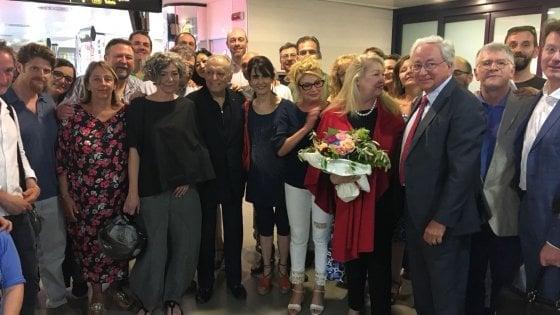 Teatro del Maggio, Zubin Mehta è tornato a Firenze