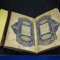 Islam e Firenze: secoli di dialogo in mostra tra Uffizi e Bargello