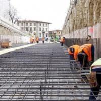 Tramvia Firenze, cinque ditte sospendono i lavori: