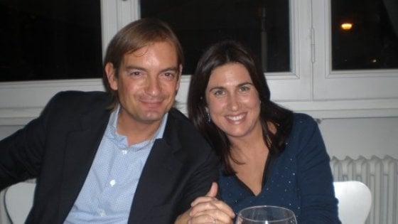 Condannato all'ergastolo il dermatologo della tv Matteo Cagnoni