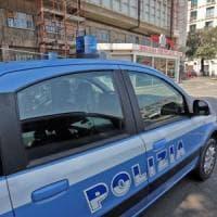 Firenze, due rapine in poche ore