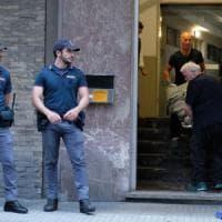 Firenze, furto in casa, spariti gioielli per 2mila euro
