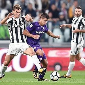 L'Uefa: Milan fuori un anno, ma la squalifica potrebbe scattare la prossima stagione