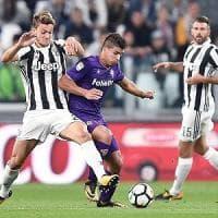 L'Uefa: Milan fuori un anno, ma la squalifica potrebbe scattare la prossima