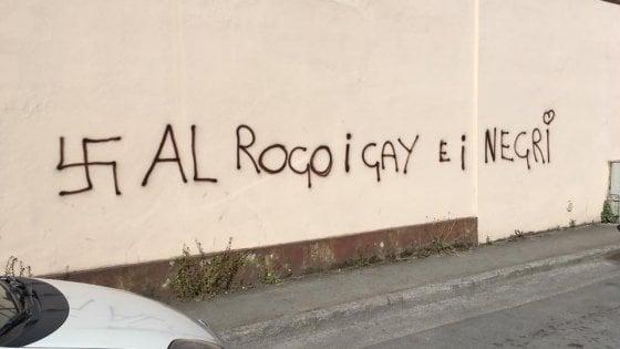 annunci gay viareggio annunci gay a bologna