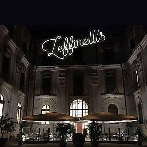 Zeffirelli's, dove la semplicità è un valore