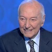 Piero Angela diventerà cittadino onorario di Montelupo