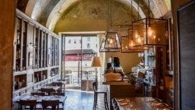 TOSCANA GOURMET   Zeffirelli's, qualità e semplicità LuccaBiodinamica al Summer Festival     Archivio  -   I ristoranti   -   I vini   -   I libri