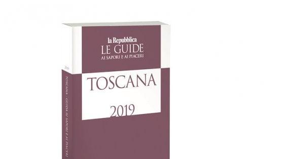 Alla scoperta della Toscana con Repubblica e Bocelli