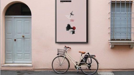 Firenze, case innovative per Airbnb all'Isolotto: i progetti degli studenti dello Ied
