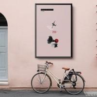 Firenze, case innovative per Airbnb all'Isolotto: i progetti degli studenti