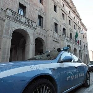 Arrestato in provincia di Pisa il latitante Giovanni Morabito