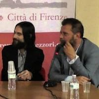 Firenze, Baustelle e Virginiana Miller al Musart,